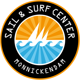 Sail en Surf Center Monnickendam
